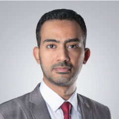 Karim Kafafi