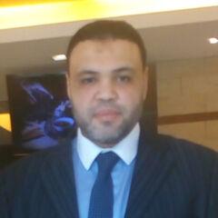 Mohamed Moheyeldin